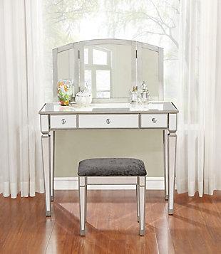 Beka Vanity Set, , rollover