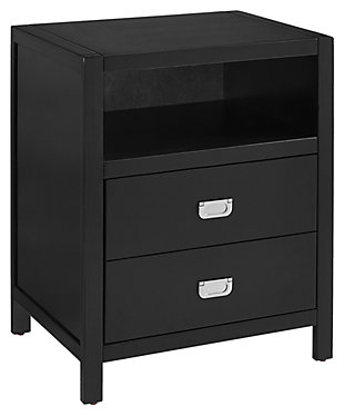 Pepp Nightstand, , large