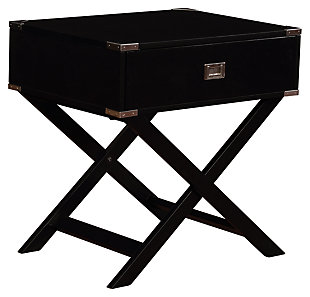 Pepp X Base Nightstand, , large