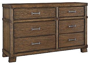 Leystone Dresser, , large