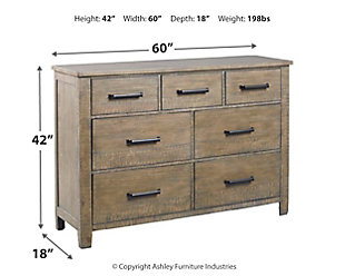 Aldwin Dresser, , large