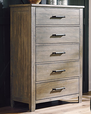 Aldwin Chest of Drawers, , rollover