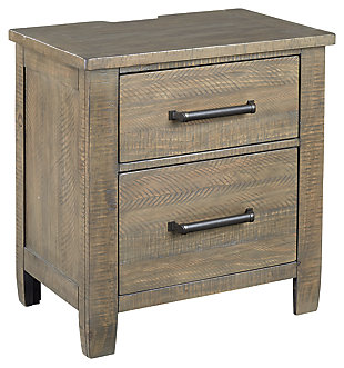 Aldwin Nightstand, , large
