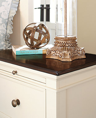 Woodanville Nightstand, , large