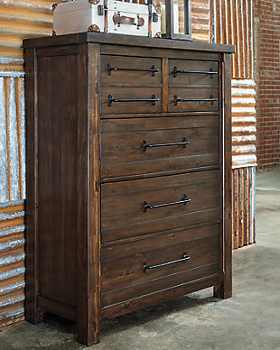 Starmore Chest of Drawers, , rollover