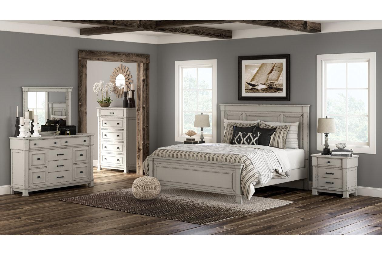 Jennily Chest Of Drawers Ashley Furniture Homestore,Joker Hd Wallpaper 4k Black And White