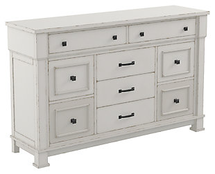 Superieur ... Jennily Dresser, , Large ...