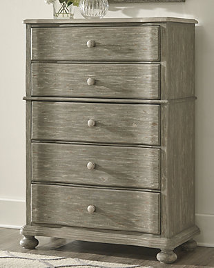 Marleny Chest of Drawers, , rollover