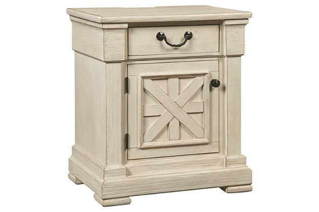 Bolanburg Nightstand, , large