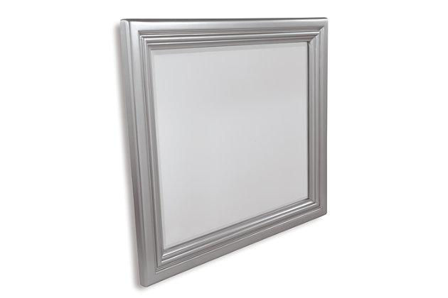 Coralayne Bedroom Mirror, , large