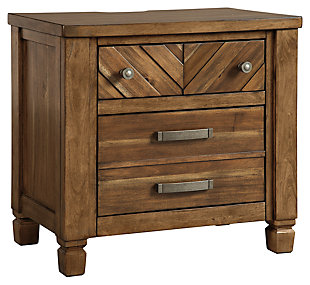 Colestad Nightstand, , large