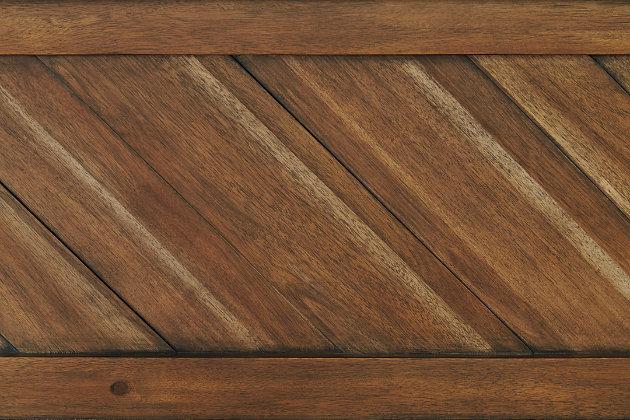 Colestad Dresser, , large