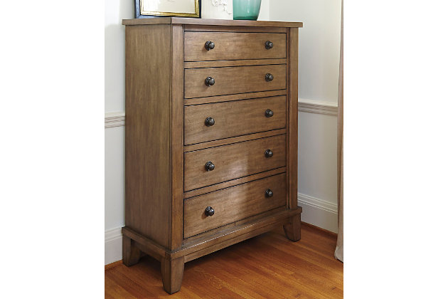 Tamburg Chest of Drawers. Chest of Drawers   Ashley Furniture HomeStore