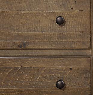 Trishley Nightstand, , large