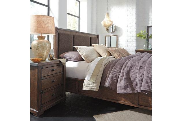 Www Ashleyfurniture Com Bedroom Sets Wowicu Net. Ashley Furniture Com Showroom   Nrys info
