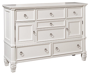 Prentice Dresser, , large