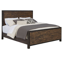 Wesling Queen Poster Bed Ashley Furniture Homestore