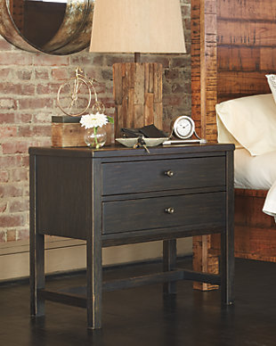 Exceptional ... Wesling Nightstand, , Large ...