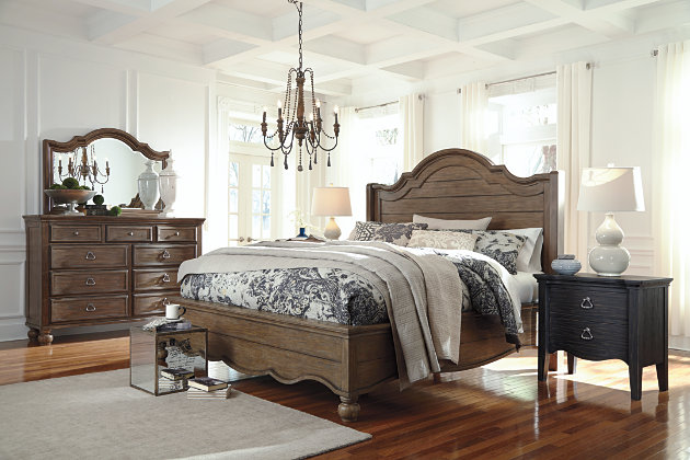 Great Bedroom Furniture Stores Scottsdale