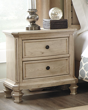 Perfect ... Demarlos Nightstand, , Large ...