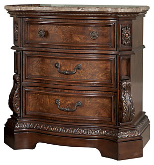 Ledelle Nightstand, , large