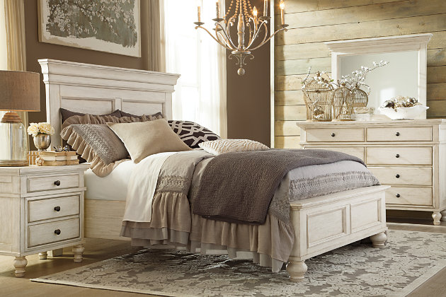 www ashleyfurniture com bedroom sets one bedroom apartment l picture on apk  b712 dm with www. Www Ashleyfurniture Com   makitaserviciopanama com