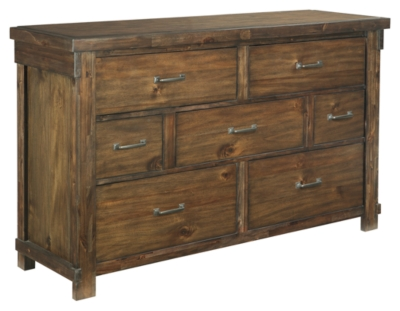 Dressers Ashley Furniture HomeStore