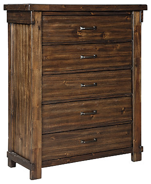Lakeleigh Chest of Drawers, , large