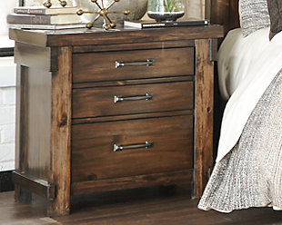 Lakeleigh Nightstand, , rollover