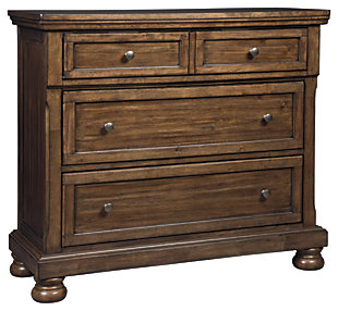 Flynnter Media Chest, , large
