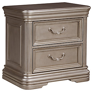 Birlanny Nightstand, , large