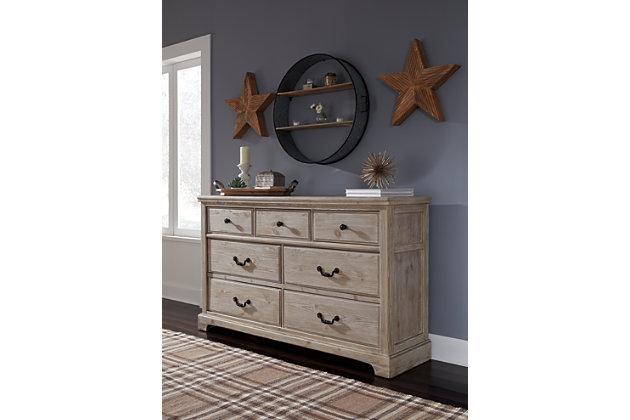 Charmyn Dresser, , large
