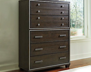 Zimbroni Chest of Drawers, , rollover
