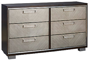Maretto Dresser, , large