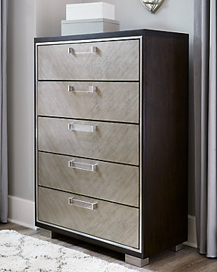 Maretto Chest of Drawers, , rollover
