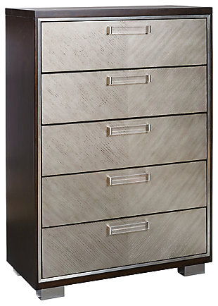 Maretto Chest of Drawers, , large