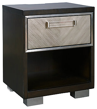 Maretto Nightstand, , large