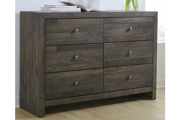 Mayflyn Dresser, , large