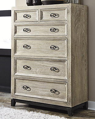 Halamay Chest of Drawers, , rollover