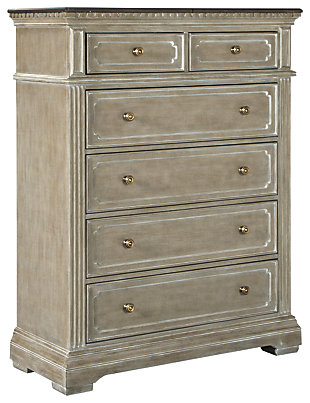 Borlend Chest of Drawers, , large