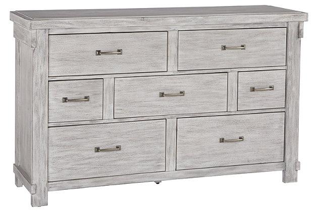 Brashland Dresser, , large
