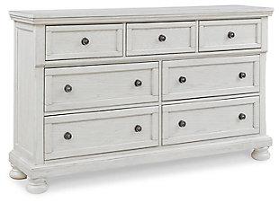 Robbinsdale Dresser, , large