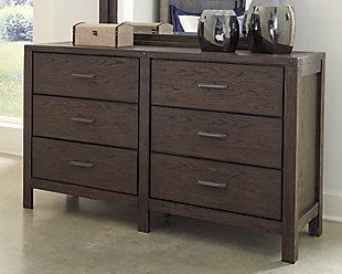Dellbeck Dresser, , rollover