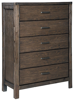 Dellbeck Chest of Drawers, , large