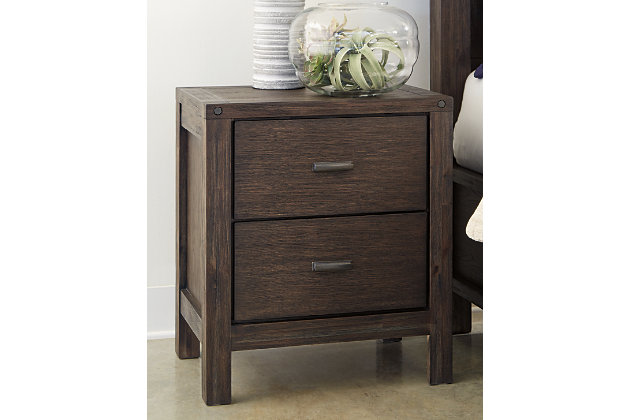 Dellbeck Nightstand, , large