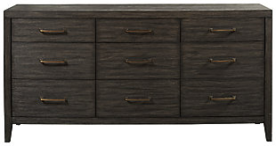 Bellvern Dresser, , large