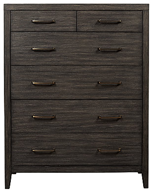 Bellvern Chest of Drawers, , large