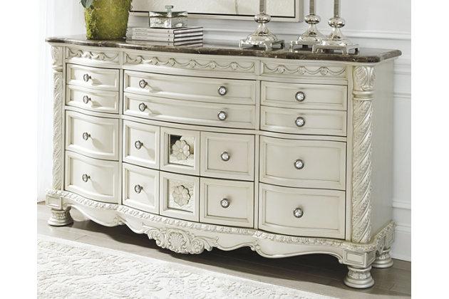 Cassimore Dresser, , large