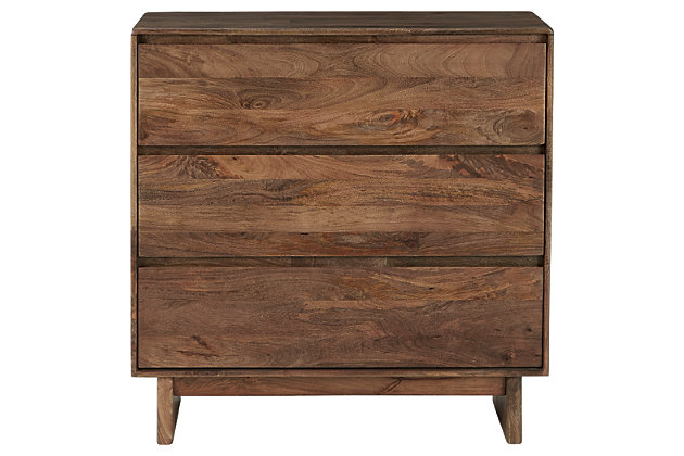 Isanti Chest of Drawers, , large