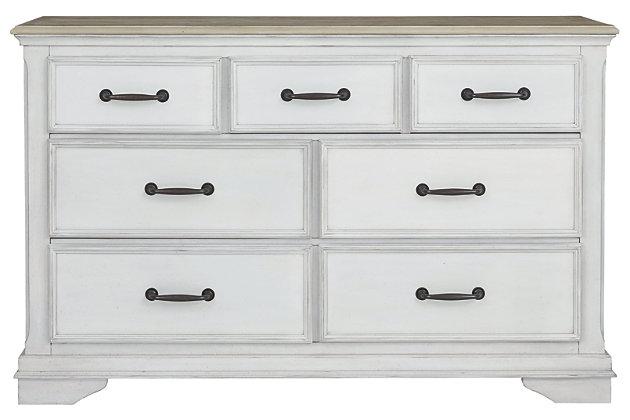 Teganville Dresser, , large